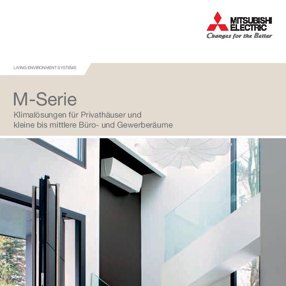 Straus GmbH Mainz | Elektro | Klima | Fachpartner Klimaanlagen