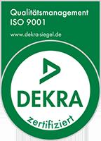 Straus - Elektro - Klima Kaelte ISO 9001