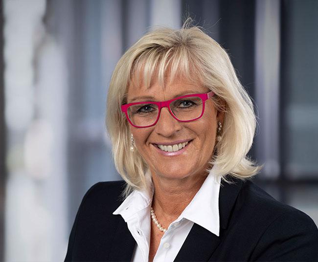 Gabriele Doehn | Straus GmbH Mainz
